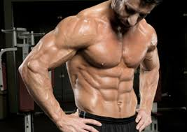 Dragon Flags Abs Overhaul Your Abs Muscle U0026 Performance