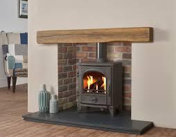 wood burning stoves multi fuel u0026 traditional stoves heatforce