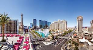 Map Of The Strip In Las Vegas by Travel To Las Vegas Nevada Vegas Holidays