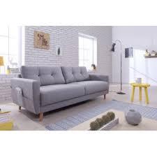 tendance canapé tendance ambiance et mobilier 2016 2017 relooker meubles
