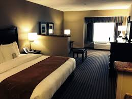 astoria oregon hotel accommodations comfort suites columbia river