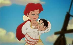 mermaid 2 free download hindi dubbed 300 mb animated