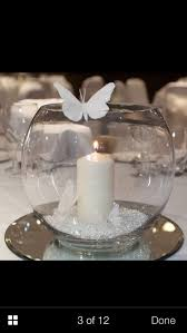 Simple Elegant Centerpieces Wedding by Best 25 Baptism Table Decorations Ideas On Pinterest Baby