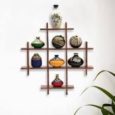 Buy Indian Home Decor Online Buy Indian Home Decor Warliwall Decor Online In Usa