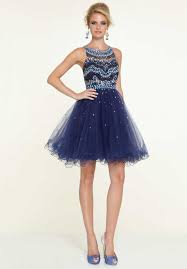 really cheap homecoming dresses cocktail dresses 2016