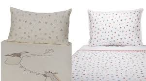 Cot Duvet Set Cot Bed Duvet Cover Sets Down From 40 To 15 John Lewis