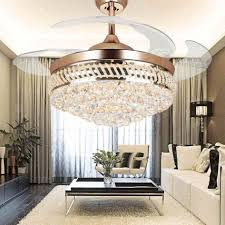 dinning dining room chandelier ideas dining room table lighting