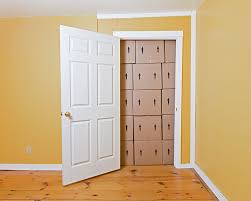 Vider Son Appartement Faire De La Place Dans Son Appartement Avec Le Stockage
