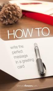 what to write on birthday card u2013 gangcraft net