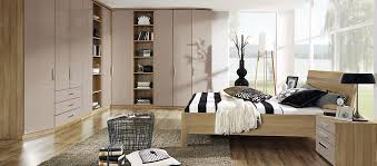schlafzimmer schranksysteme dimension 4 schranksystem passt sich an raumkonzept an