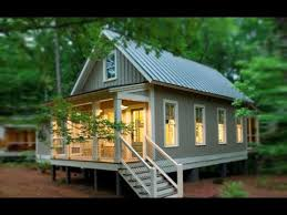 small house builders c callaway cottage built by pine mountain builders amazing small