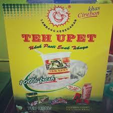 Teh Upet pondok lele aksana aksana3752 instagram photos and