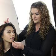 makeup schools los angeles makeup school 105 photos 36 reviews cosmetology