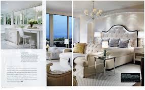 magnificent luxe interiors design in home decor arrangement ideas