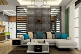 28 partition room living room interior design sofa