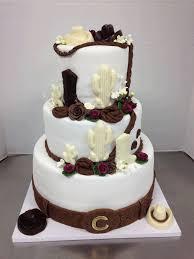 western wedding cakes western wedding cake az cakes by elizabethaz cakes by elizabeth