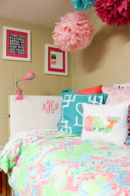 a look back at my dorm rooms www prepavenue com preppy ideas
