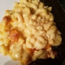 macaroni and cheese recipes allrecipes