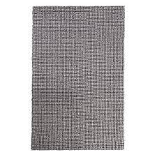 gray nursery rugs u2013 a re re visit