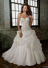 versace wedding dresses versace wedding dresses naf dresses