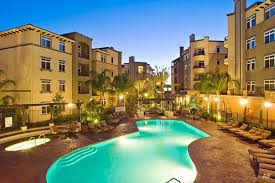 How Much Does An Apartment Cost In La Los Angeles Ca Apartments For Rent Apartment Finder