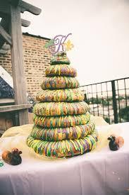 king cake online king cake wedding cake scafuri bakery