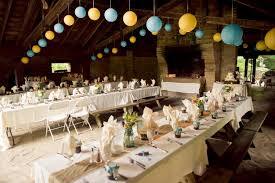 brown county wedding venues weddings