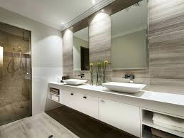 bathroom designs on a budget bathroom ideas on a budget webvsweb com
