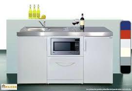cuisine professionnelle pour particulier cuisine inox particulier cool incroyable meuble cuisine en inox