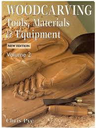 chris pye woodcarving tools materials wood carving blade