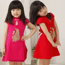 frock designs for small kids 12 weddings eve