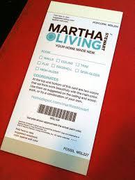 martha stewart paint home depot austin interior design by room
