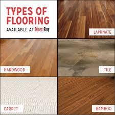 type of flooring on floor within floor astounding types ideas 10