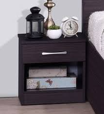 bedside stand bedside tables buy bedside tables online in india at best prices