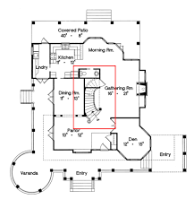 Best Feng Shui Floor Plan by Feng Shui Floor Plan Home Decorating Inspiration