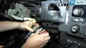 monte carlo ke switch wiring diagram wiring diagram simonand