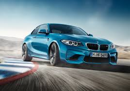 m bmw bmw driving experience powered by m mondello park