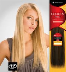 hair extensions uk remi goddess silky 100 human hair extensions uk hair extensions