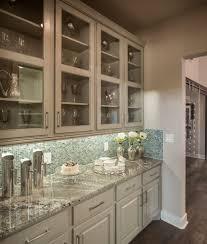 monte cristo granite kitchen transitional with interior desogn
