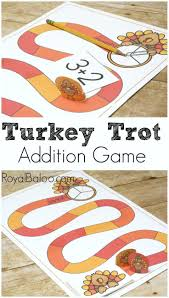 thanksgiving learning activities 722 best thanksgiving activities for kids images on pinterest