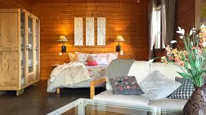 chambres d hotes hautes alpes chambre hautes alpes maison d hôtes de la coustille dans les