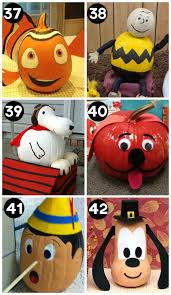 halloween pumpkin decorating ideas u2013 halloween door decorating