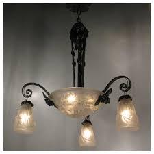 antique lights for sale deco l art deco bathroom wall lights art deco flush mount