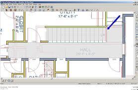 Home Designer Pro 14 100 Home Designer Pro 3 Benefits Of Hiring A Professional