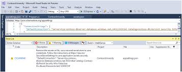 stud io building instructions continuous delivery tools for visual studio visual studio