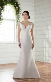 mermaid wedding wedding dresses glittering mermaid wedding dress essense of