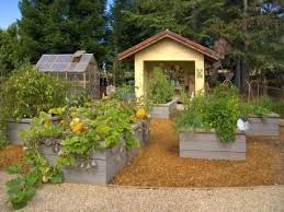 89 best flower pots planter box images on pinterest planter