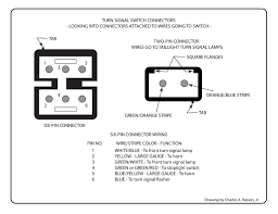 print page wiring questions u2026 help