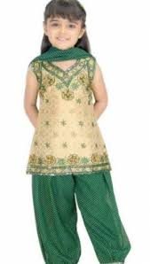 traditional indian dress for kids 1 prinsesse jasmine