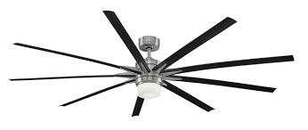 10 blade ceiling fan ceiling fan design rectangular black blades multiple large ceiling